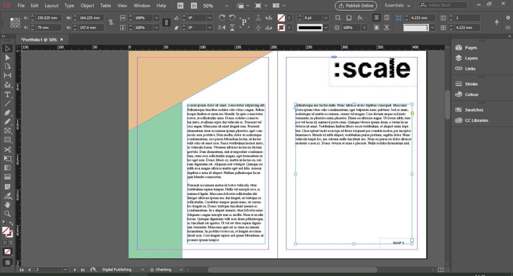 hyphenate_off.AdobeInDesign5Skills