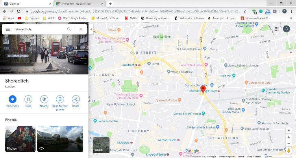 google_maps.mapsIllustrator