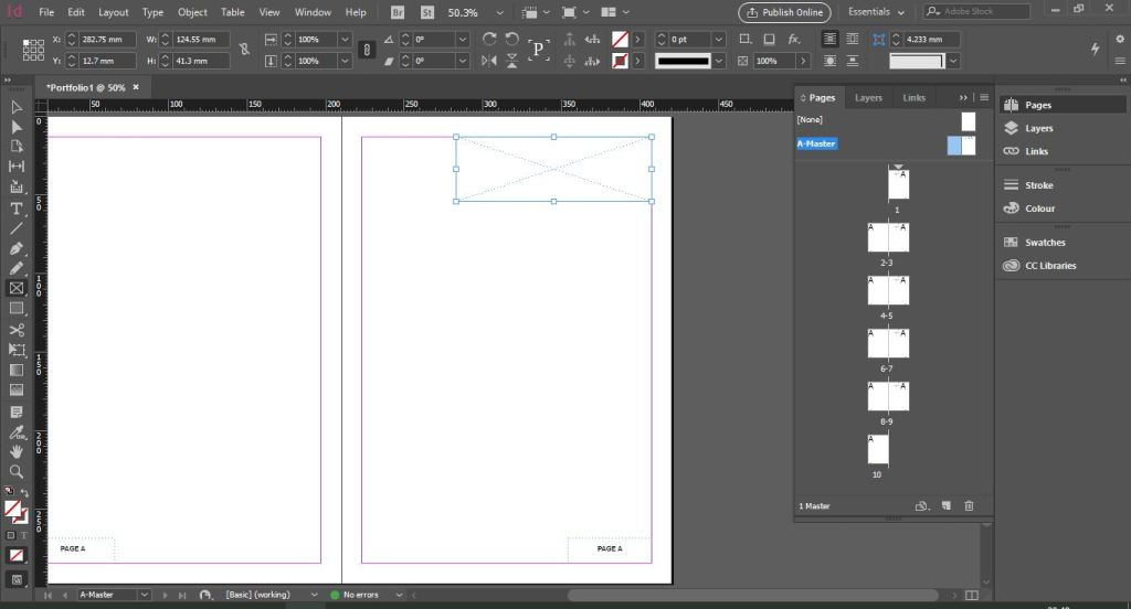 adding_frame_box.AdobeInDesign5Skills