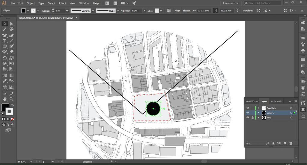 circle_centred.SunPathIllustrator