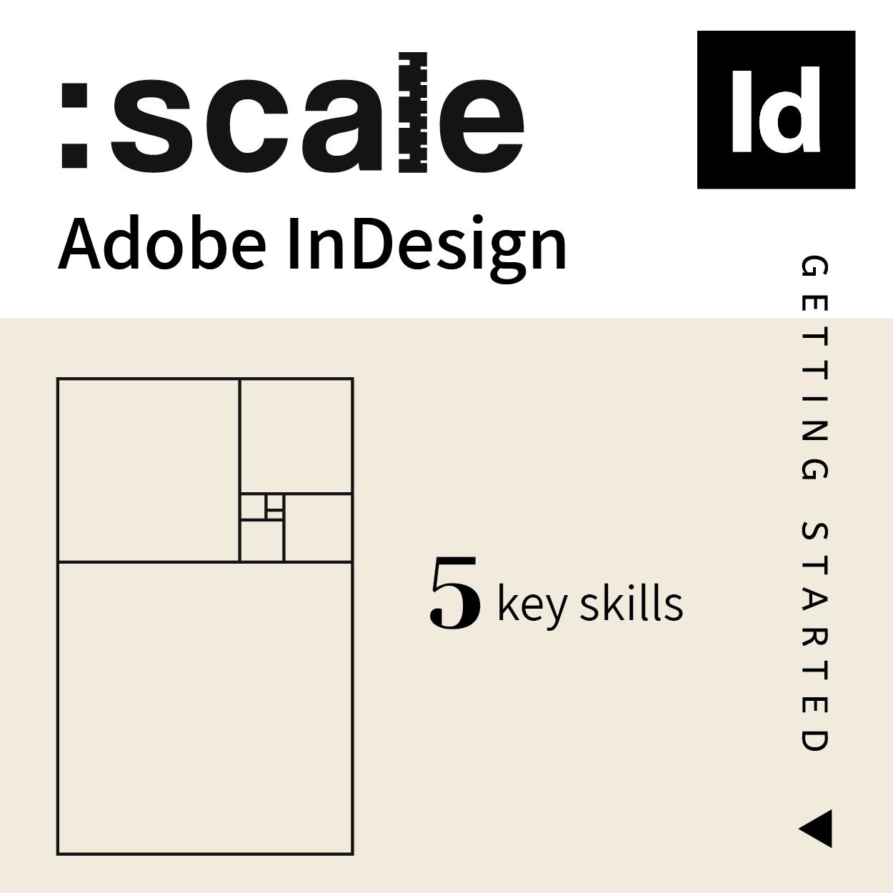 GS_AdobeInDesign-01-01