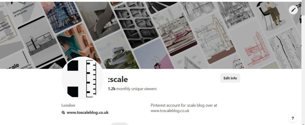 to_scale.pinterest_page