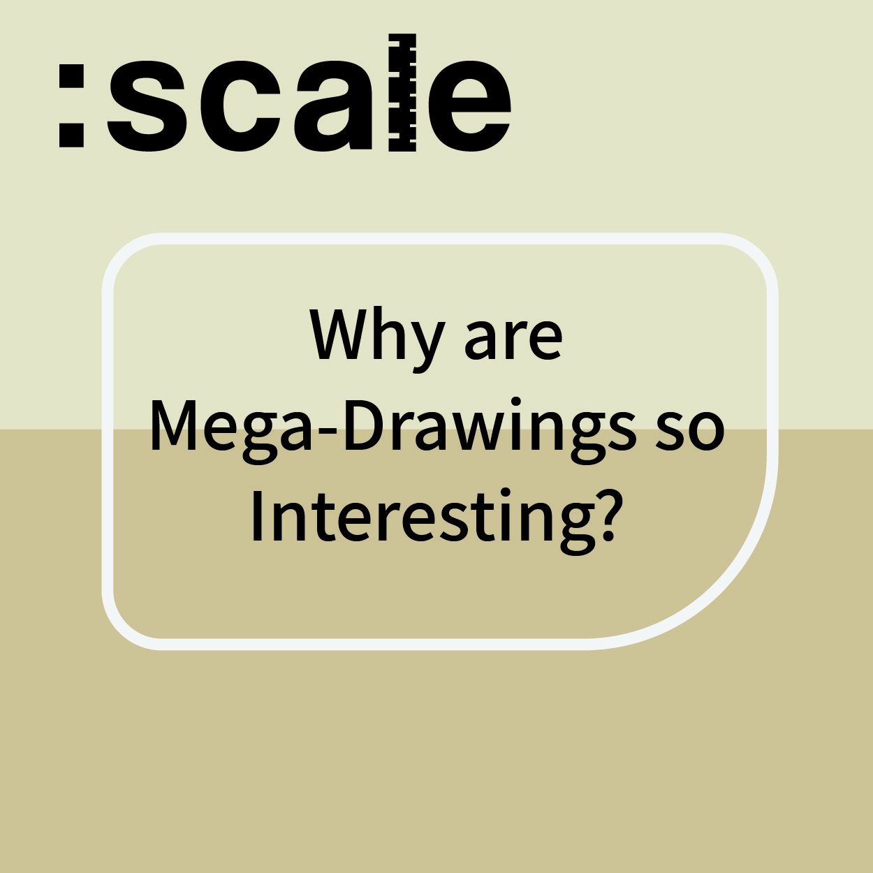 mega_drawings_interesting-01