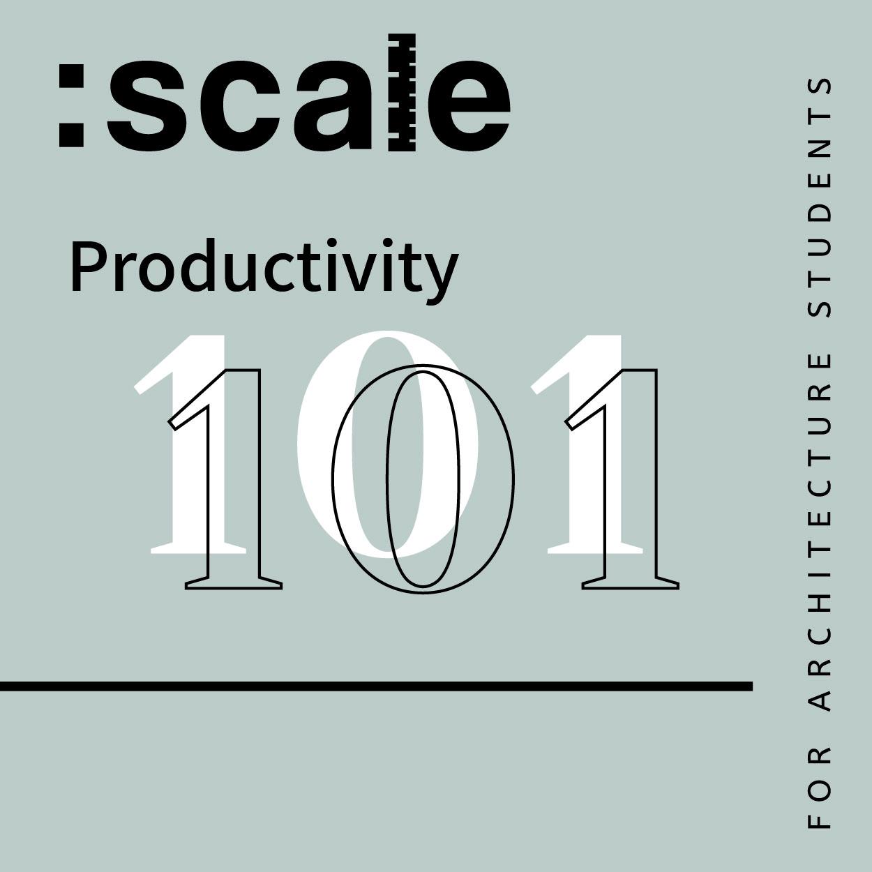 productivity101-01