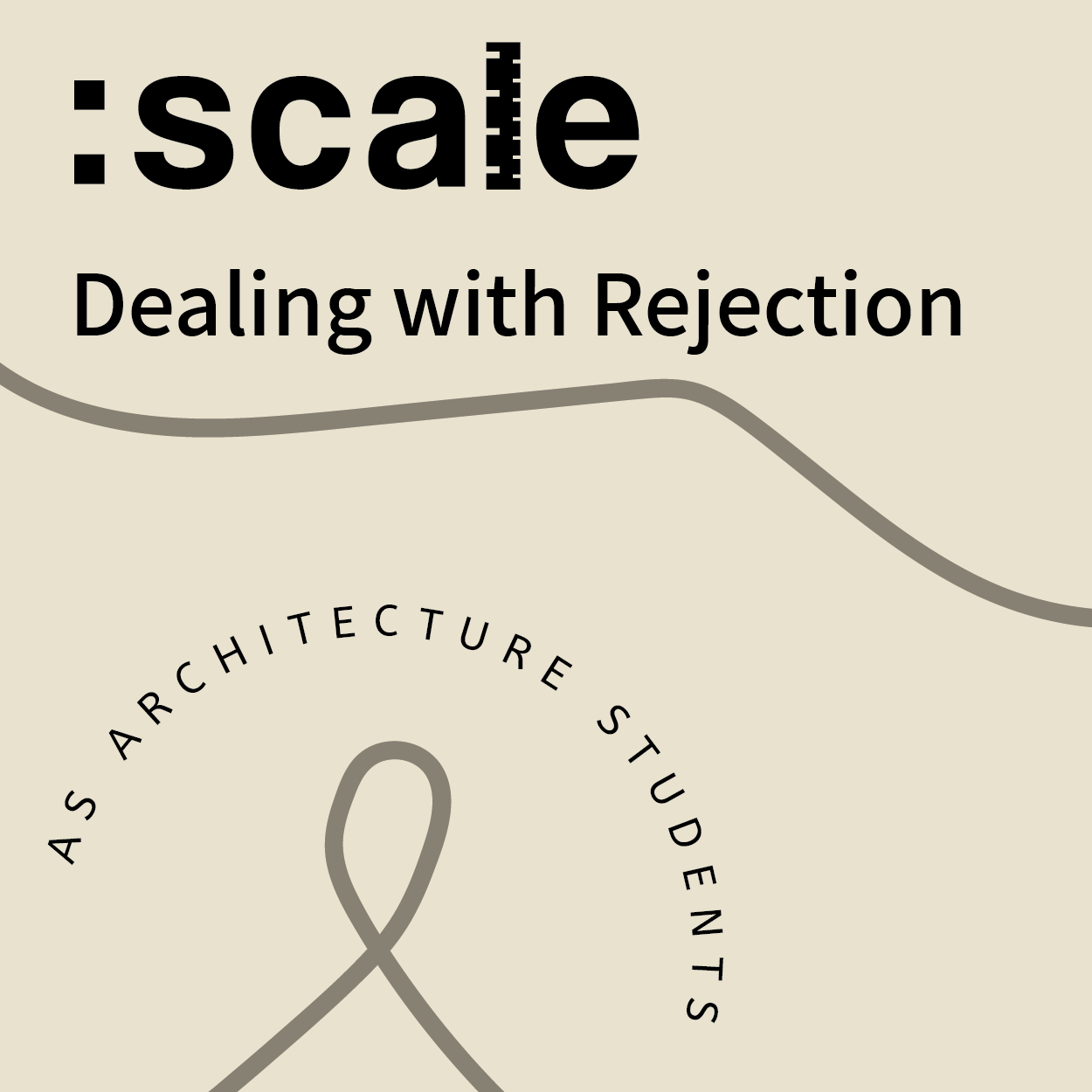 DealingwithRejection-01