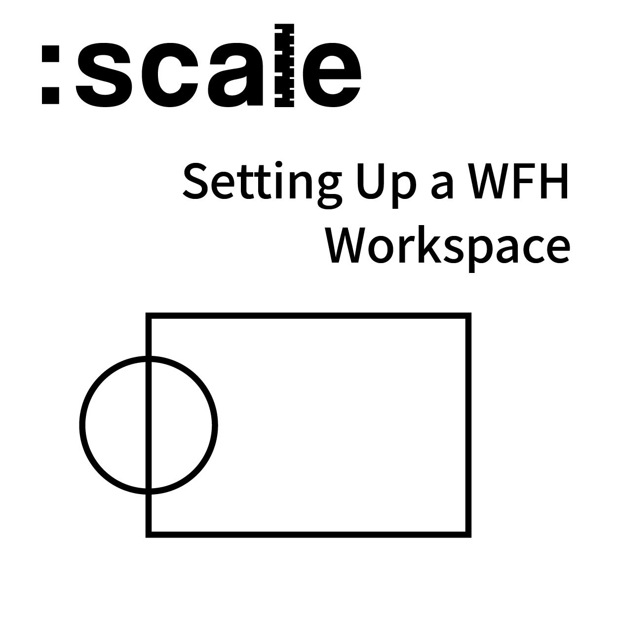 WFHWorkspace-01