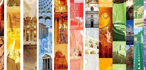 historia-de-la-arquitectura