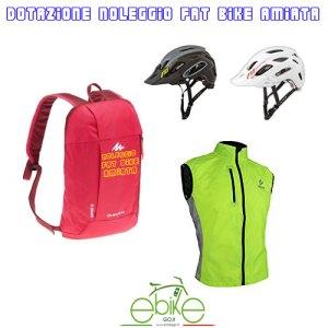 dotazione_noleggio_fat_bike