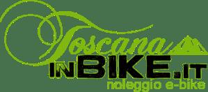 toscanainbike.it noleggio haibike in toscana