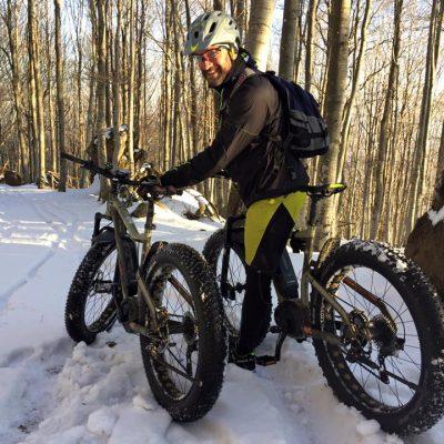 noleggio_fat_bike1