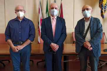 AREZZO – Sinergia tra Acli di Arezzo e Banca di Anghiari e Stia
