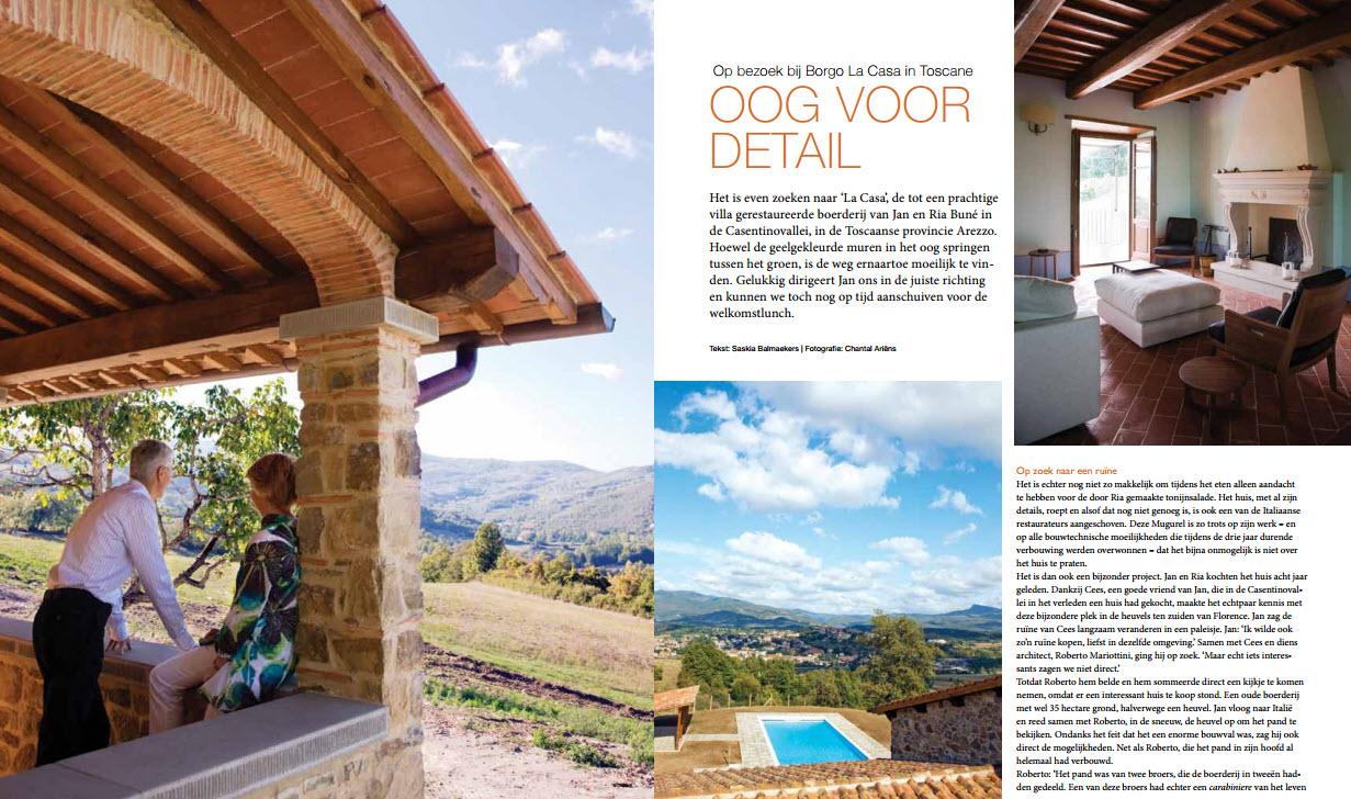 Home Artikel artikel in italy magazine de casentino regio in toscane