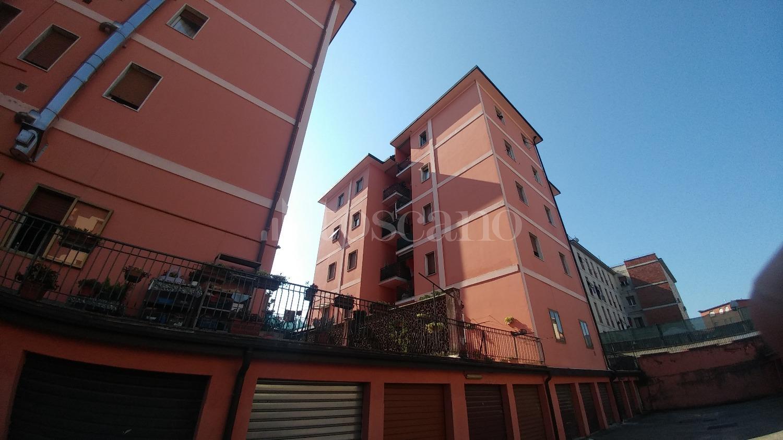 Vendita Casa A Brescia In Sanna Urago Mella 302018 Toscano