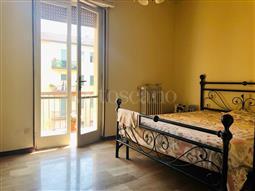 Agenzia Immobiliare Veneto Toscano