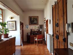 Vendita Appartamenti A Firenze Statuto Rifredi Firenze
