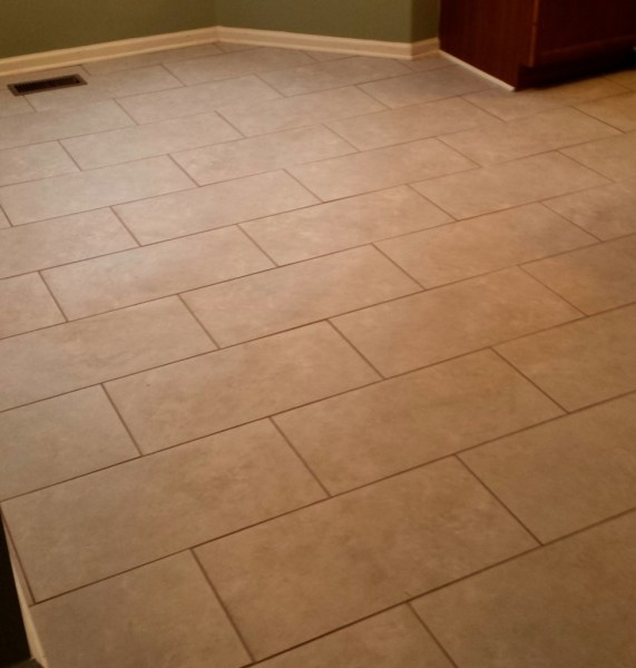 Types of Tile   Tile Styles   Ceramic Tile   Porcelain Tile   Glass     tile floor   toscano tile and marble