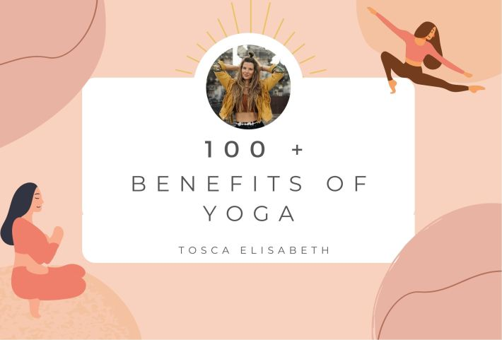 Yoga marketing tips