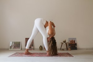 Tosca Yoga Fuerteventura