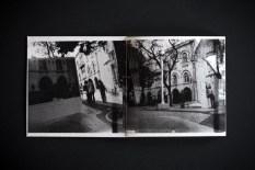 imagerie-tosca-tosca-zine-0-5