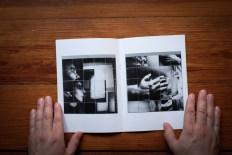 imagerie-tosca-tosca-zine-1-4