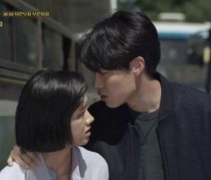 reply 1988 deok sun jung hwan 2