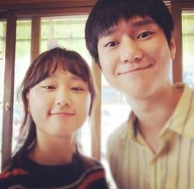 Sun-woo and bora