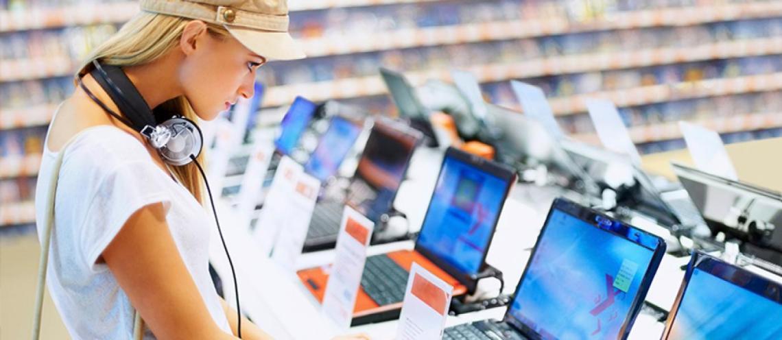 tips membeli laptop baru - Download Applications Apple