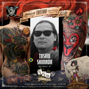 btf_fb_post-template-tatuadores-3-toshioshimada