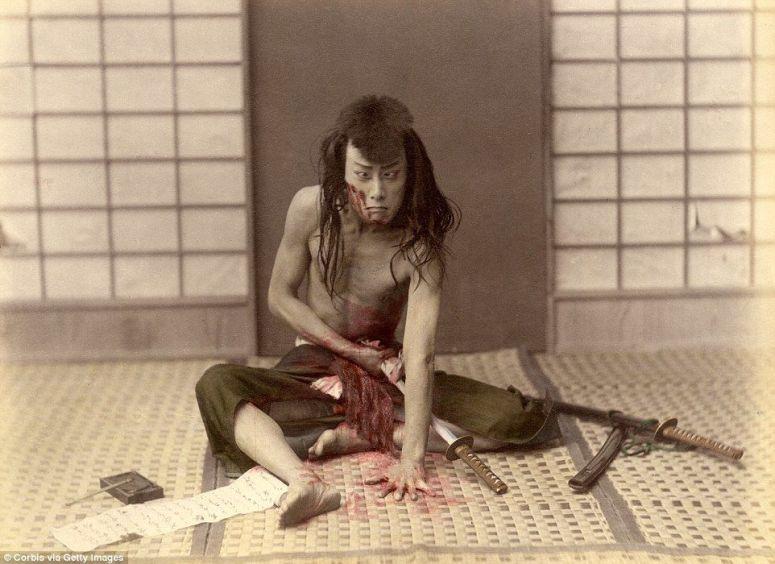 samurai5