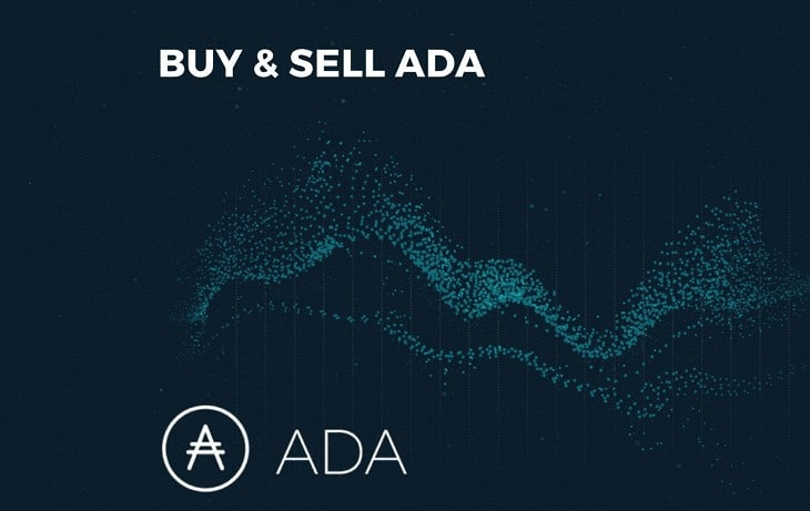 What is Cardano (ADA) - The Ultimate Guide