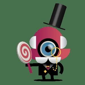 Toshl_2.0_monster_0058_59b