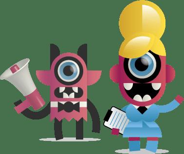 press-kit_top-monsters