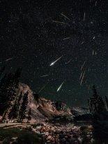Look_Up!_13_Must-See_Stargazing-31eebf00fa3d0d24b0c3c8c0e4b34884