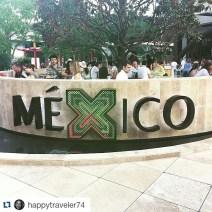 Mexiko Pavillon. Universal- expo . Architektur travertin floor boden naturstein marmor