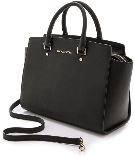 michael-michael-kors-black-selma-large-tz-satchel-product-1-17805581-3-573549499-normal_large_flex
