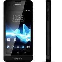 XPERIA-SX(9.1.C.1.103) 初期化→root奪取→CWM導入まで