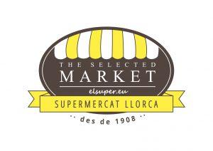 The Selected Market elsuper.eu