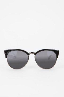 Catmaster Sunglasses