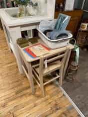Sweet Child's Desk