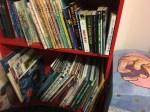 Books - 7