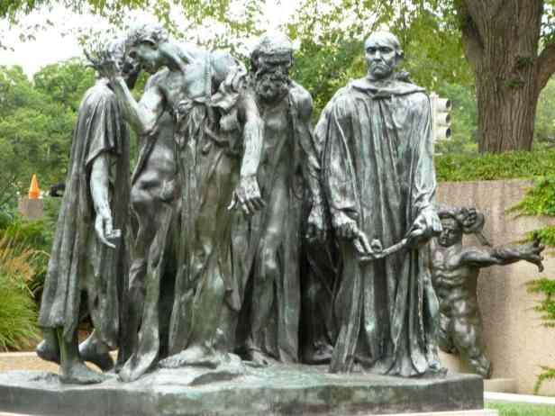 Burghers10