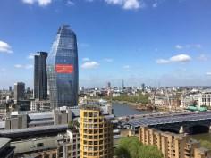 London - 1 (1)
