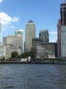 London - 10