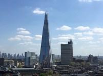 London - 2