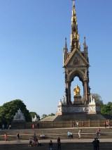 London - 5 (1)