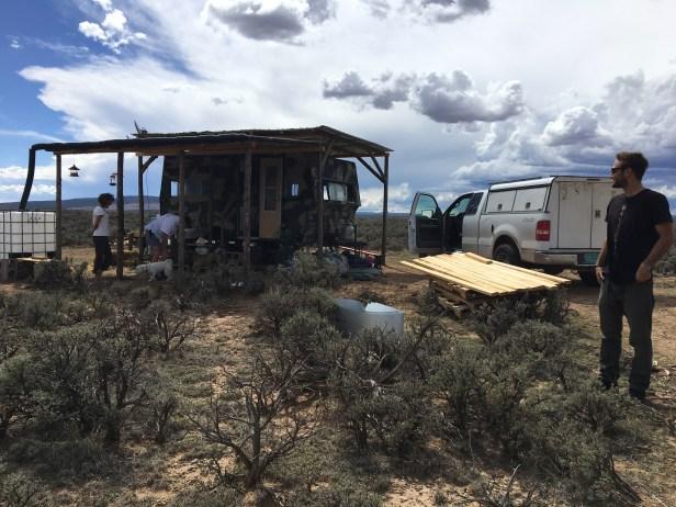 Taos - 1 (5)