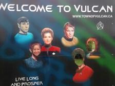 Vulcan - 73