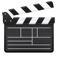Production Blog
