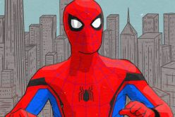 spidermancartoon