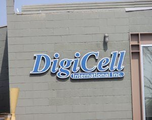 DigiCell_International_Inc._2_JPG_300x237_crop_upscale_q85